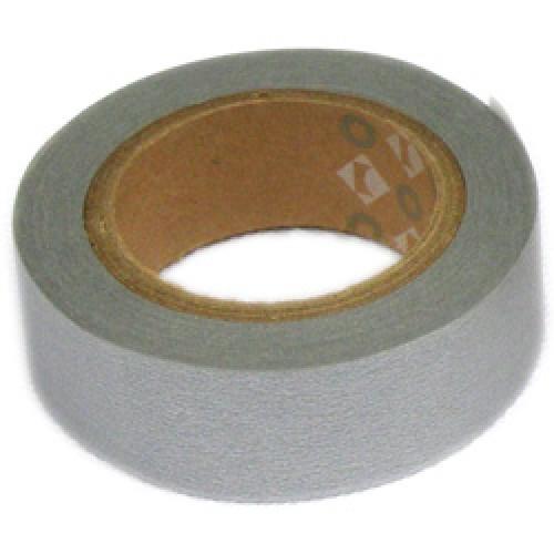 Mark's-japanse washi tape-silver-2364