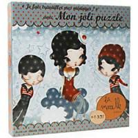 puzzel Adolie Day 54 stukken large