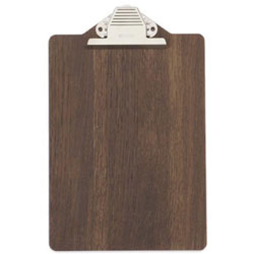 Ferm Living-stijlvol klembord-clipboard-3078