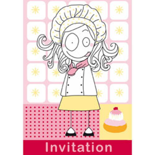 Madame Mo-hippe uitnodiging-kinderfeestje-3106