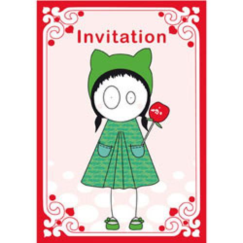 Madame Mo-hippe uitnodiging-verjaardag-3109