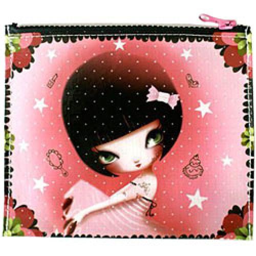 La Marelle Editions-kleine etui adolie day-adolie day-3402