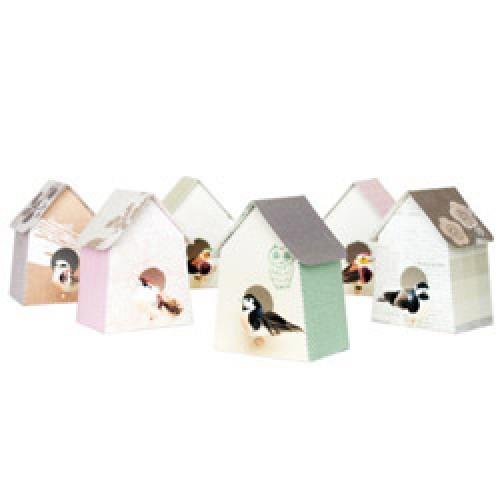 Studio Ditte-papieren vogelhuisjes-vogelhuisjes-3888