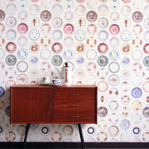 Studio Ditte-origineel schotel behangpapier-schotel-3897