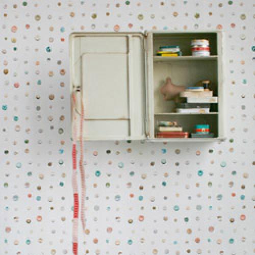 Studio Ditte-origineel knopen behangpapier-pastel-3899
