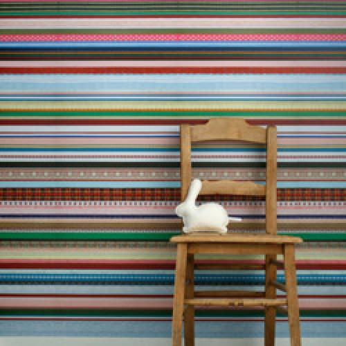Studio Ditte-origineel linten behangpapier-bont-3900