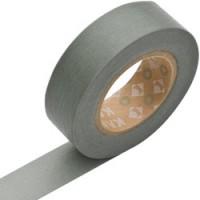 japanse washi tape