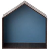 houten studio kastje