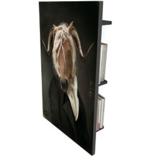 Ibride uitverkocht les dandys boekenplank rastignac prod4725 nl - Les dandys ibride ...