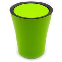 flip bin container mini