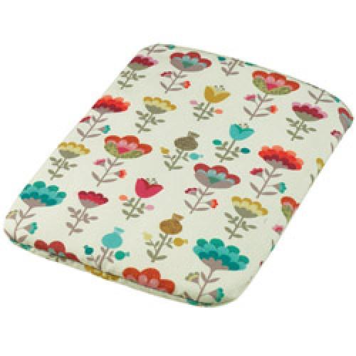 Minilabo-fleurige iPad hoes-fleurs-4921