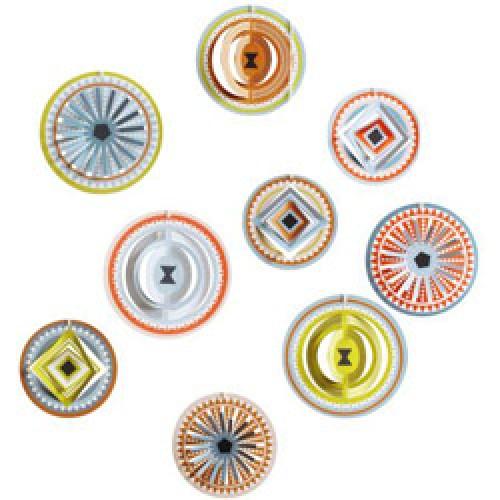 Jurianne Matter-set circles-circle-5155