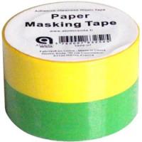 setje japanse washi tapes