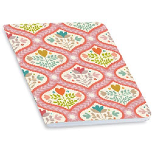 Minilabo-handig notitieboekje love-love-5552
