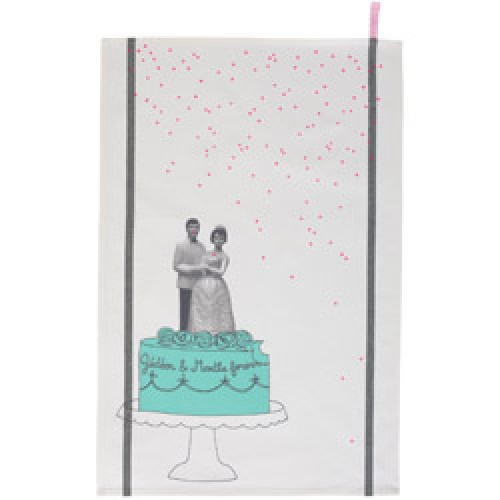 La Cérise sur le gâteau-vaatdoek bride-bride-5615