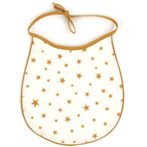 Nobodinoz-prachtige zachte slab-sterren mosterd-6185