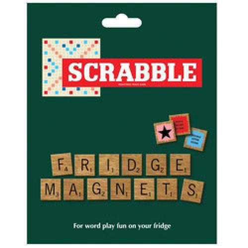 Scrabble-scrabble koelkast magneten-koelkast magneten-6243