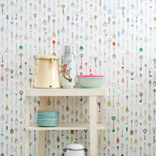 Studio Ditte-origineel theelepeltjes behangpapier-brocante-6335