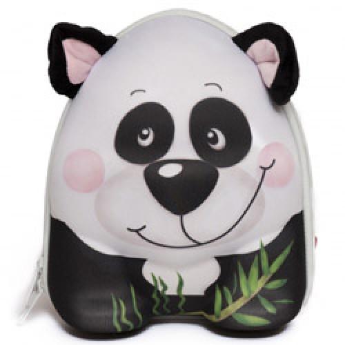 beestig 3D rugzakje-panda-6399