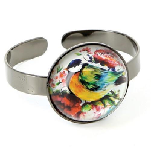 armband sophie adde-sophie adde vogel-6464