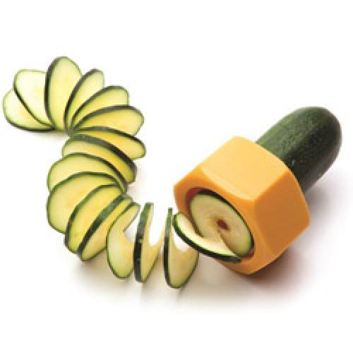 Monkey Business-cucumbo snijder-yellow-7136