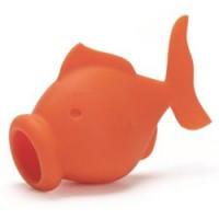 yolkfish eigeel scheider