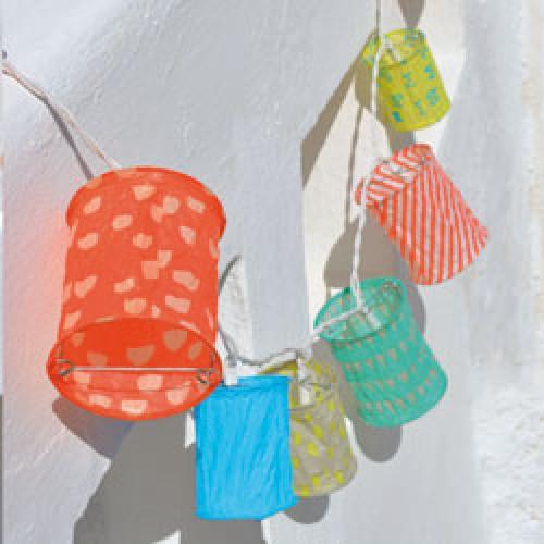 Mim'ilou-feestelijke slinger lampion-lampions summer-7656