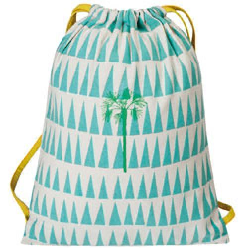 Mim'ilou-mooie kleine rugzak palmier-palmboom-7662