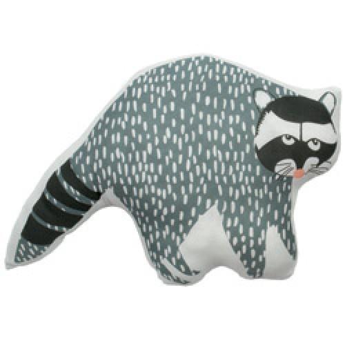 Mim'ilou-leuke wasbeer knuffel-hector de wasbeer-7814