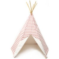superleuke Tipi tent