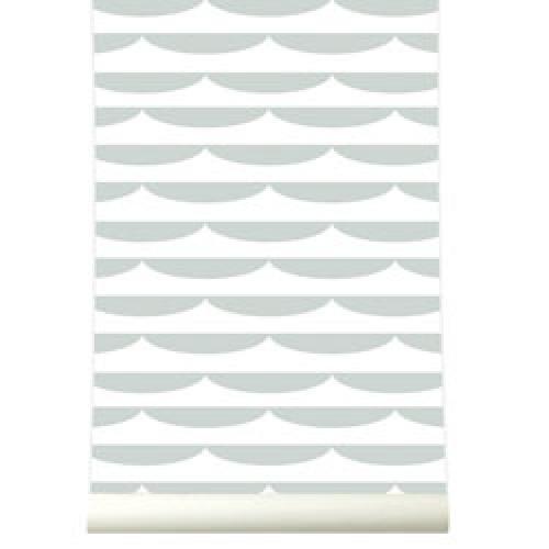 Roomblush-roomblush behangpapier-storm grey-7957