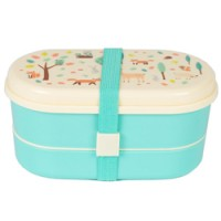 originele lunchbox