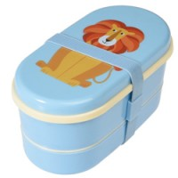 originele lunchbox
