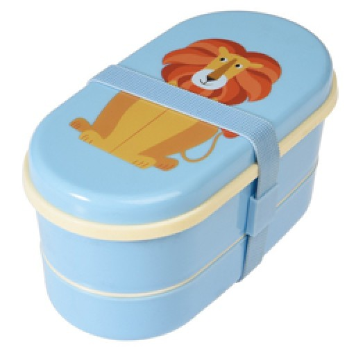 Rex-originele lunchbox-leeuw-8885