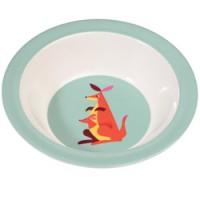 bowl kangeroe in melamine