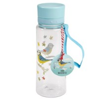 mooie waterfles 600 ml
