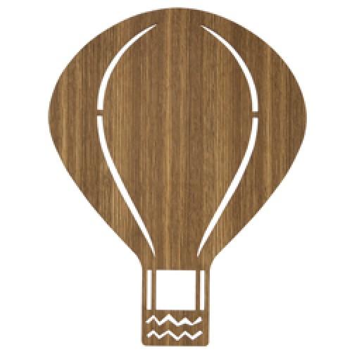 Ferm Living-houten wandverlichting air balloon-luchtballon-8963
