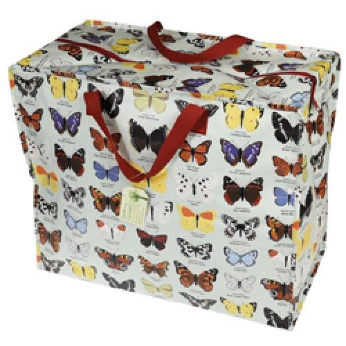 Rex-supergrote opbergtas-vlinders-9159