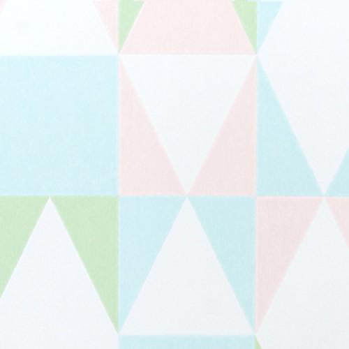 Majvillan-origineel zweeds behangpapier-alice candy-9265