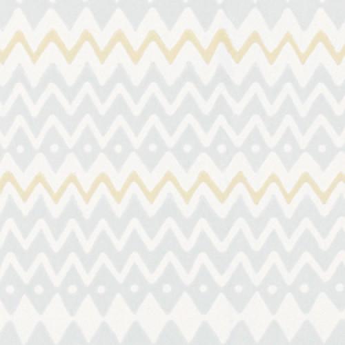 Majvillan-origineel zweeds behangpapier-tomoko grey-9267