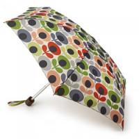 prachtige opvouwbare paraplu orla kiely