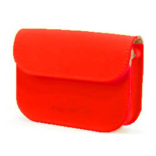 c27ef3f53c8 Own Stuff-trendy lederen mini schoudertasje-red-prod9283-fr