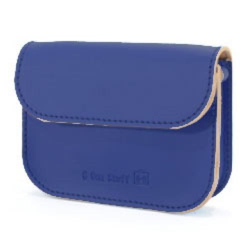 5cea46eba41 Own Stuff-trendy lederen mini schoudertasje-cobalt-prod9286-fr