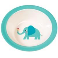 bowl olifant in melamine