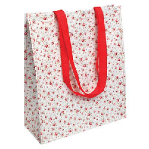 Rex-mooie kleurrijke winkeltas-la petite rose-9431