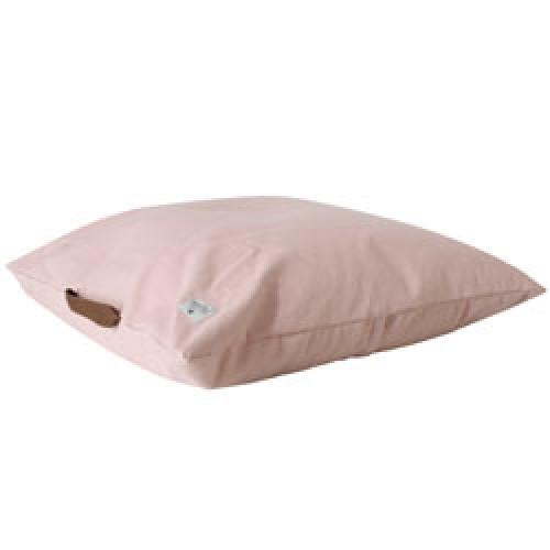 Nobodinoz-superleuke zitzak Kalahari-bloom pink-9470