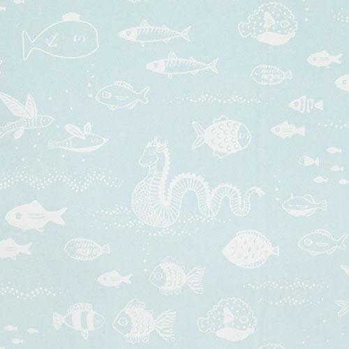 Majvillan-origineel zweeds behangpapier-the big dusty turquoise-9884