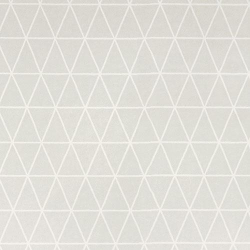 Majvillan-origineel zweeds behangpapier-viggo grey-9888