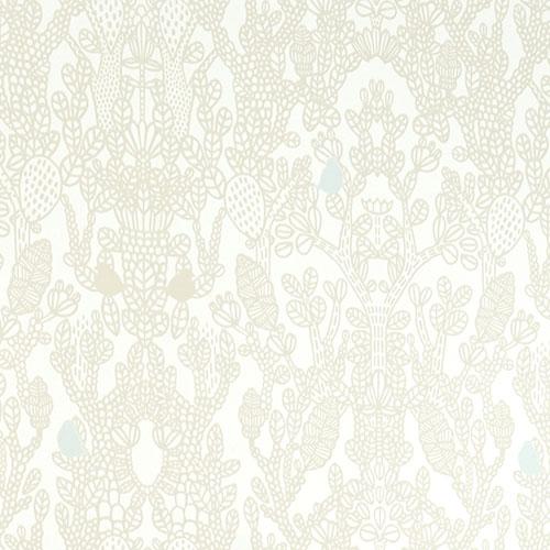 Majvillan-origineel zweeds behangpapier-amelie sand-9893