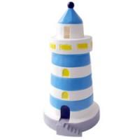 figuurlamp vuurtoren